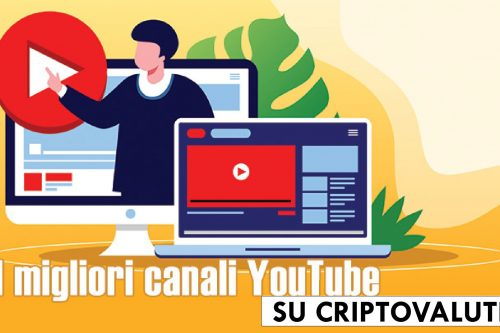 canale bitcoin